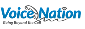 VoiceNation bg-logo