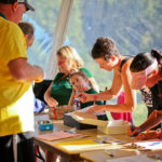 Volunteers needed for 6th annual Run for Faith on Sun., August 14