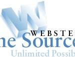 Webster_Logo