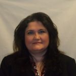 Brenda Bernard Promoted to Home Care Program Manager at Old Colony Elder Services