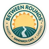 betweenrounds logo 1