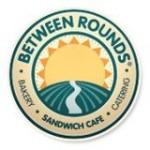 betweenrounds logo 1