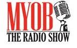 HR Knowledge CEO to appear on MYOB Radio Show Sunday