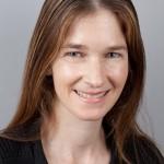 Emily Tierney, M.D.