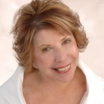 South Shore Skin Center and Spa Presents An Evening with Loretta LaRoche on October 24th
