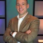 Jay Reeder, president
