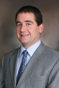 Scott Callahan CPA