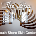 """Rejuvenate, Refresh, Sparkle and Shine"" – South Shore Skin Center and Spa to Hold Holiday Event on Dec. 22nd"