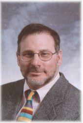 Steven V. Dubin, President