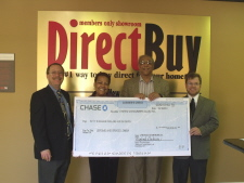 DirectBuy of New Orleans
