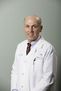 Barry M. Austin, M.D. Joins South Shore Skin Center and Spa