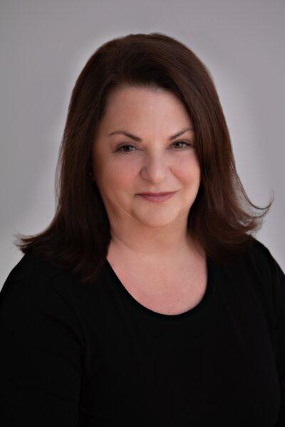 Debi Cramer