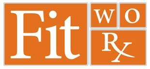 FitWorx Holding Toy Drive for DMMF Kids