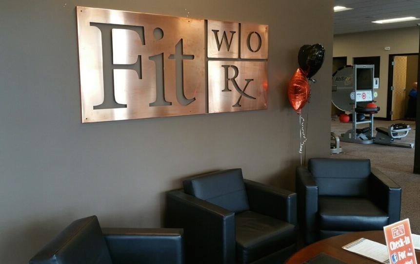 FitWorx Opens 4th Location in West Roxbury, MA