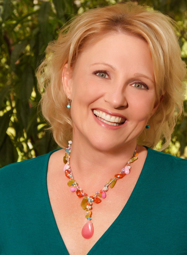 Renowned Matchmaker Julie Ferman to Oversee eLove's LA and Westlake Village Offices