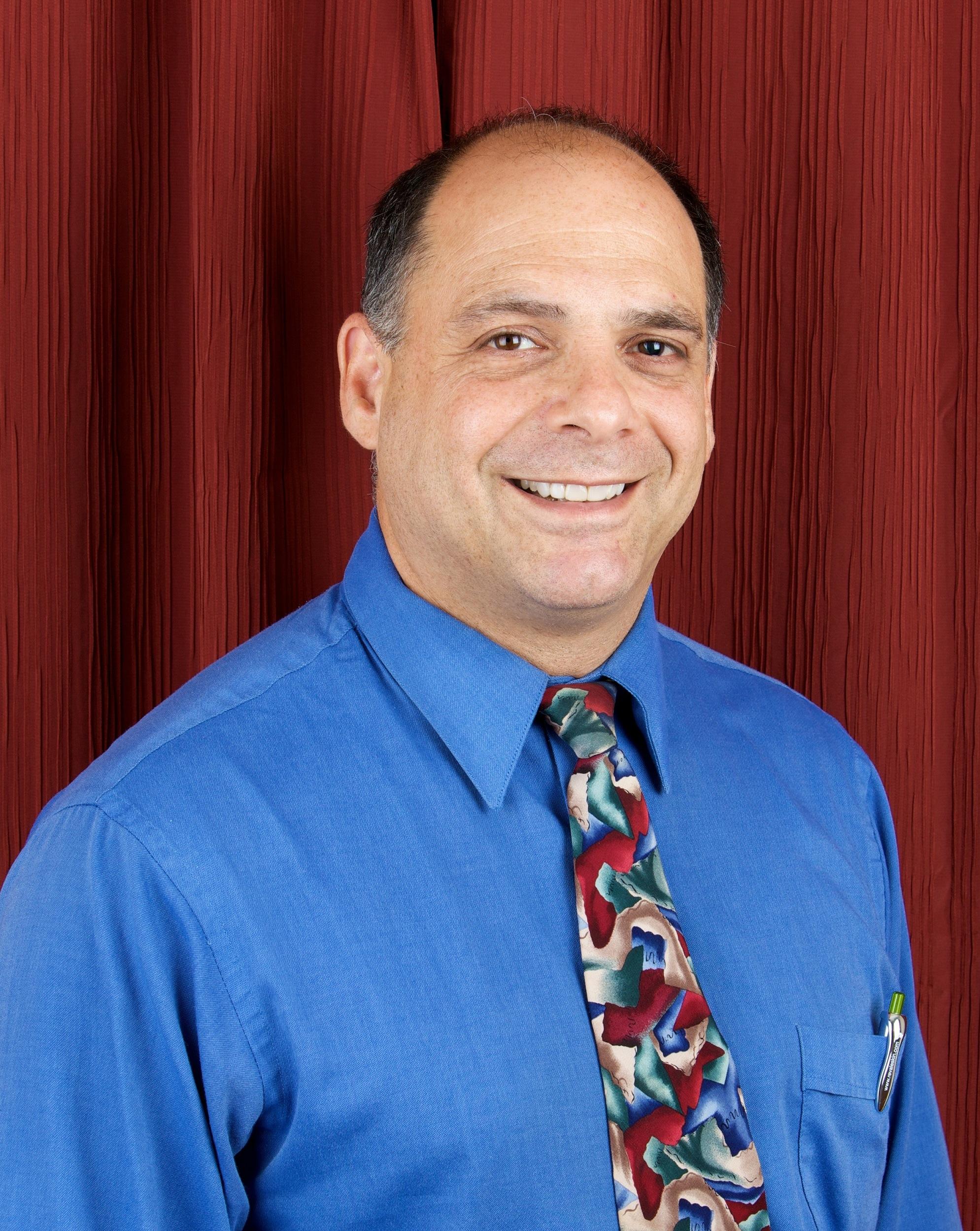 Ramzi W. Saad, M.D. of South Shore Skin Center Attends International Dermatology Exchange Program