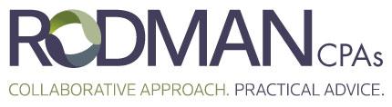 Rodman CPAs Talk Tax Incentives, Renewable Energy Investment At Lexington Wealth Management