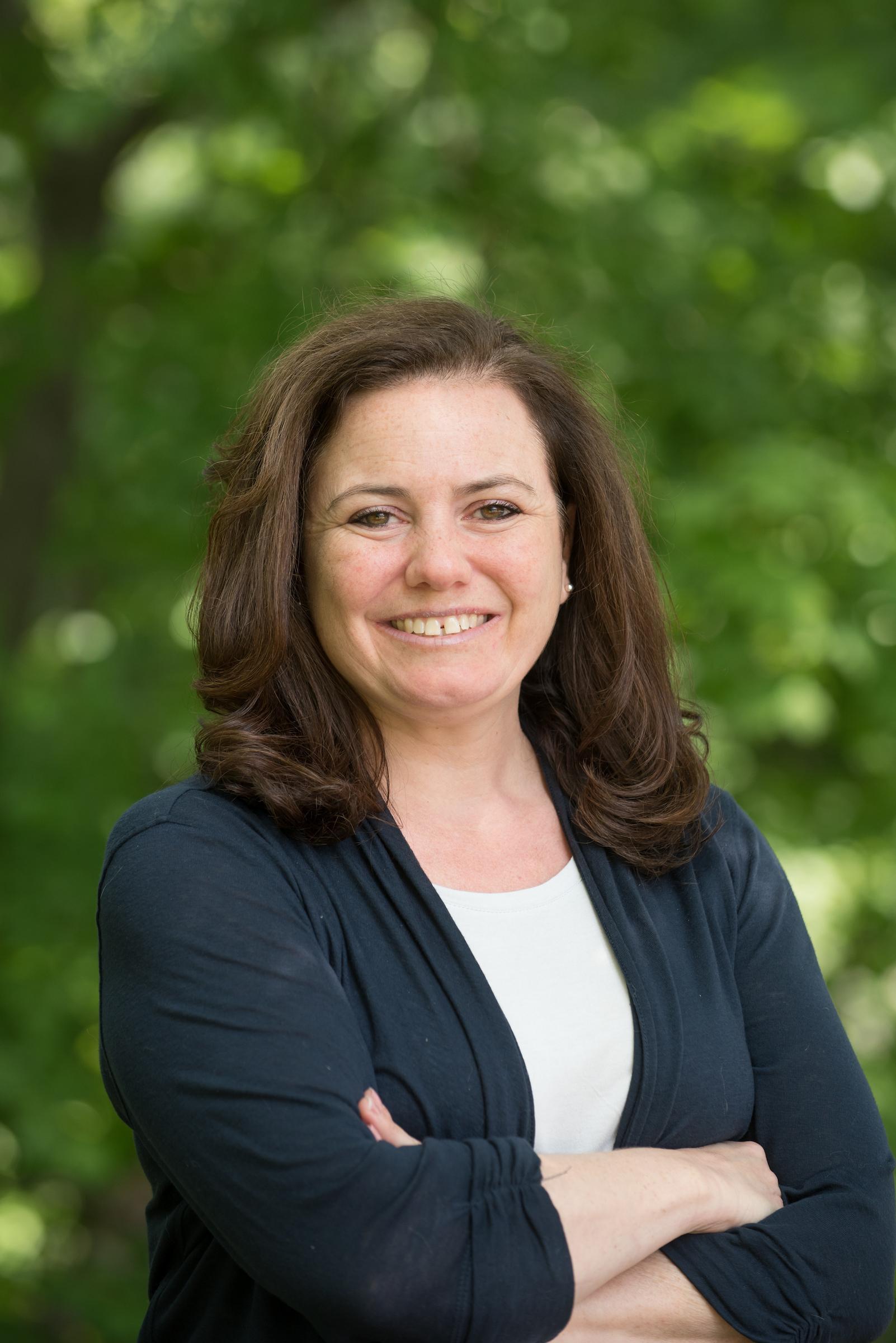 Wendy Adlerstein