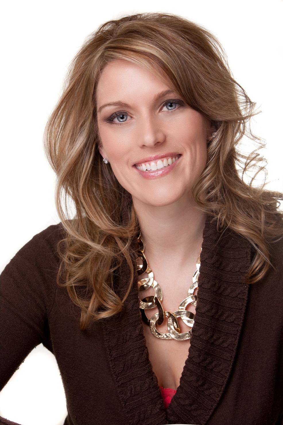 South Shore Skin Center and Spa Names Samantha Grout as Medical Spa Director