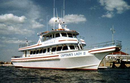 New England Burials at Sea LLC., Now offers Vintage, Sport and Luxury Level Vessels In their Fast-Growing Burial At Sea Business