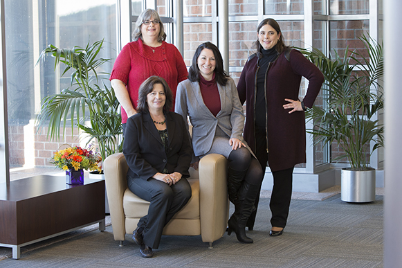 Rodman CPAs Offer QuickBooks Tips for Year-End