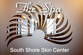 """""""Rejuvenate, Refresh, Sparkle and Shine"""" – South Shore Skin Center and Spa to Hold Holiday Event on Dec. 22nd"""